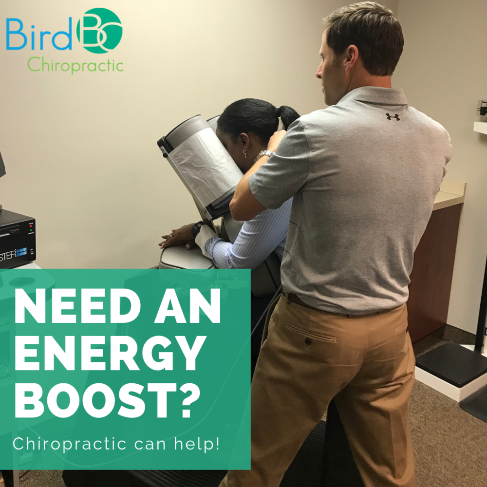 bird-chiropractic-energy-boost.png