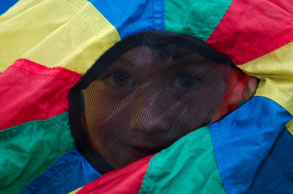 parachutemindfulparentingweb31 copy.jpg