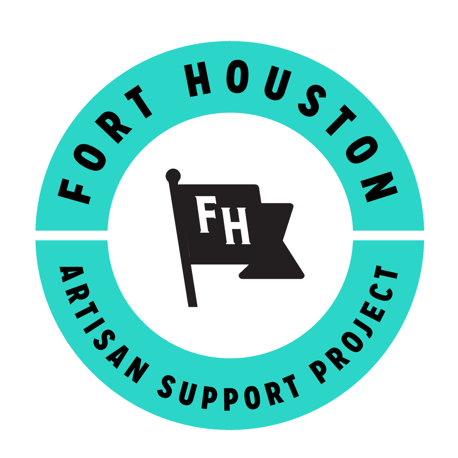 Fort Houston Artisan Support Project