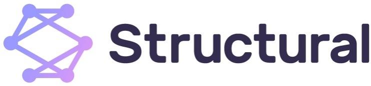 Structural Logo.jpg