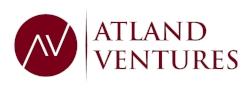 Atland Ventures Red (1).jpg