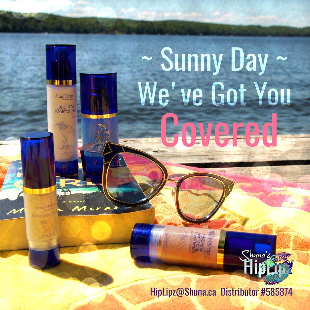 Sunny Day on Dock.jpg
