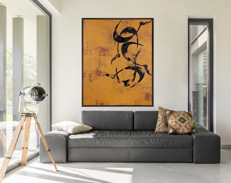 Interior_Painting34.jpg