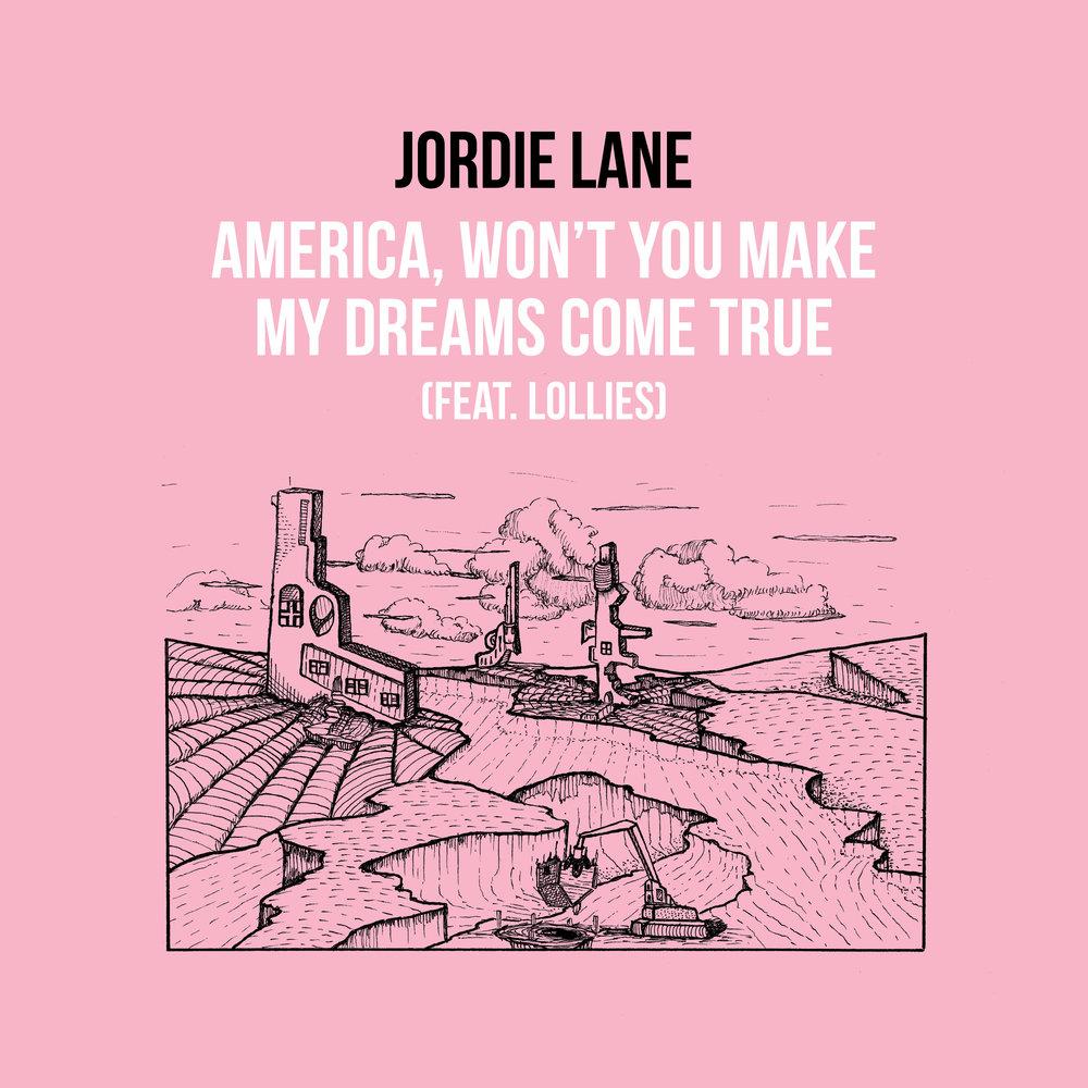 America - single cover.jpg