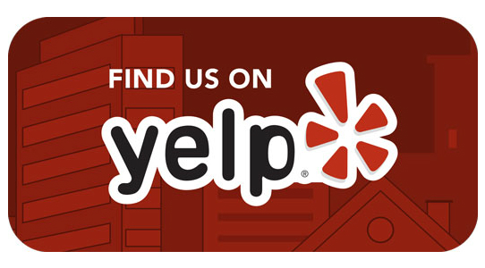 find-us-yelp.jpg