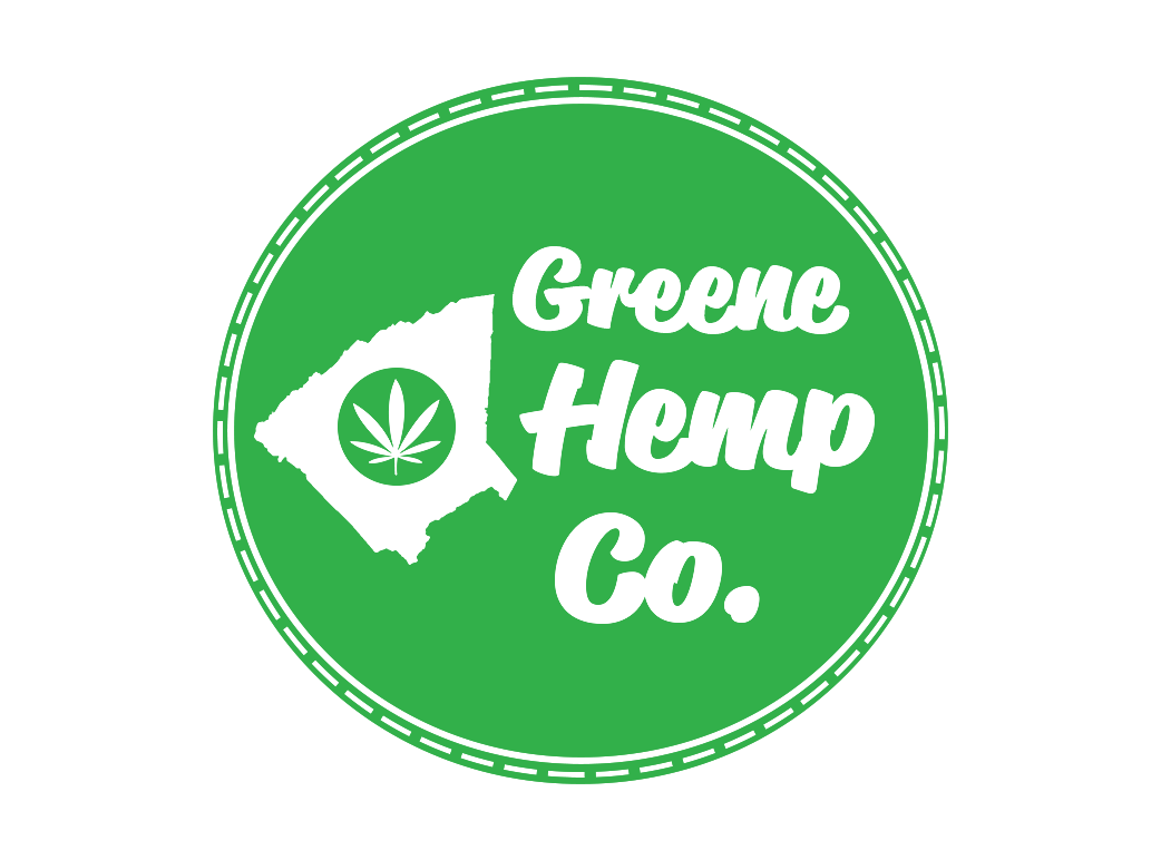 Greene Hemp Co