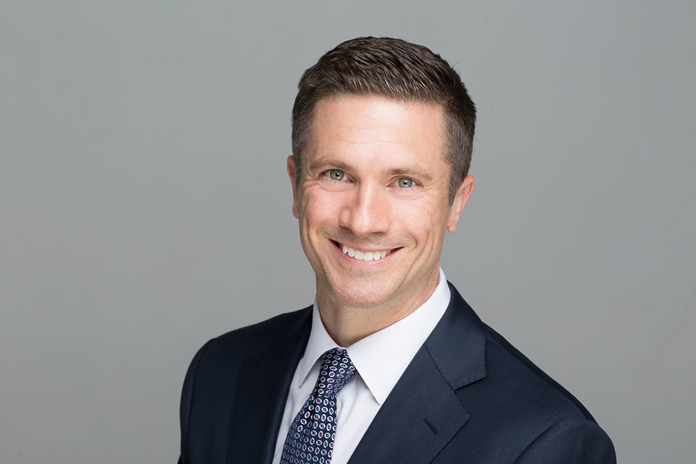 William Monas - Chief Executive Officer