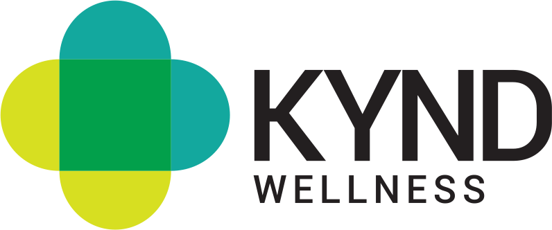 KYND Wellness