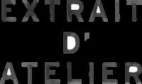 Extrait D'Atelier logo-01.png