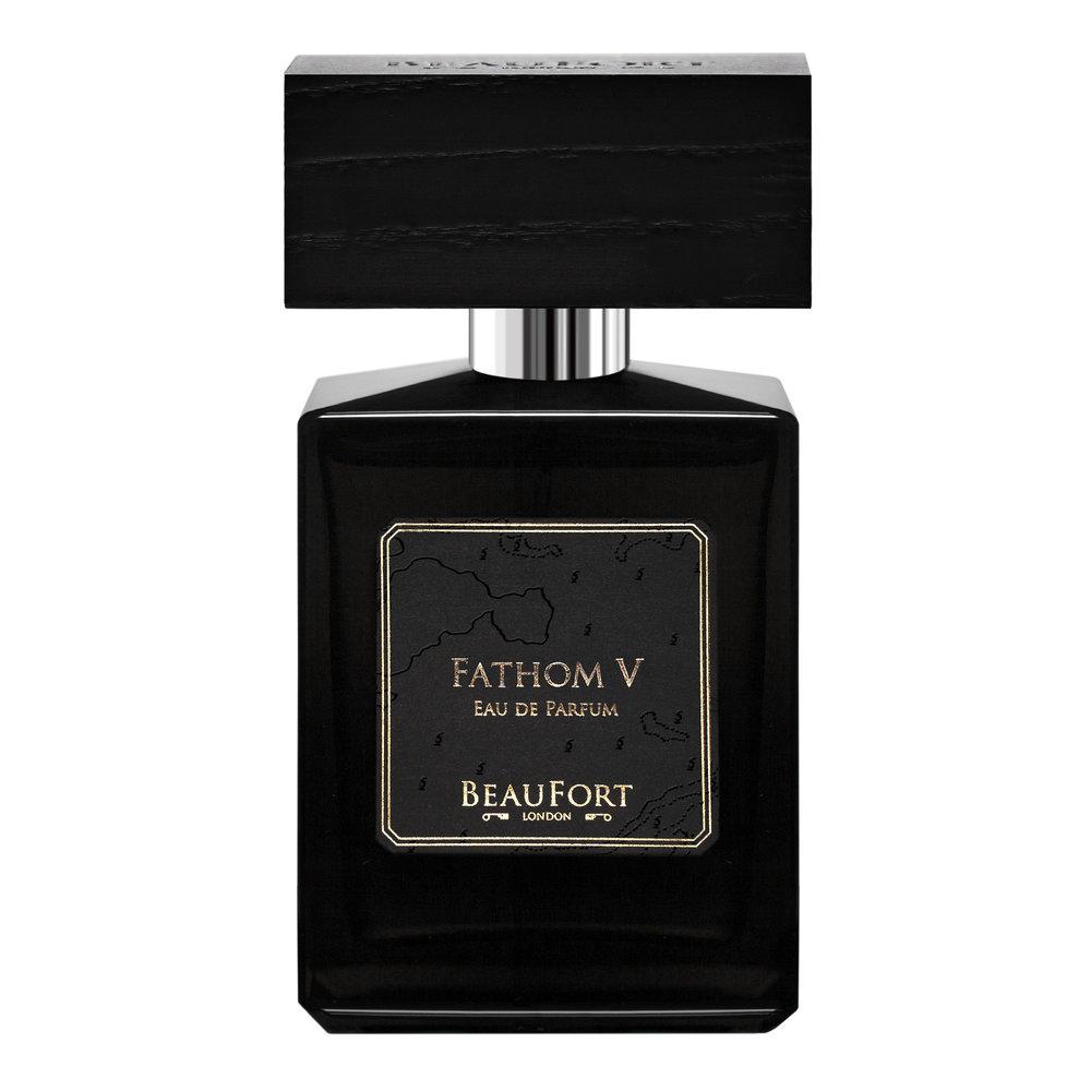 BeauFort London Fathom V.jpg