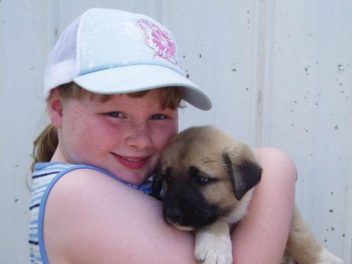girl_puppy.jpg