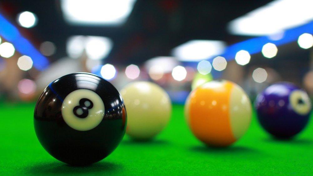 Billiards-Wallpaper-04-1920x1080.jpg
