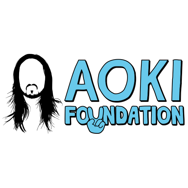 Aoki Foundation