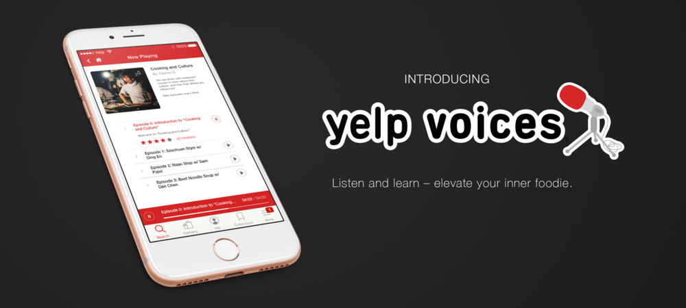 yelp voices hero image.png