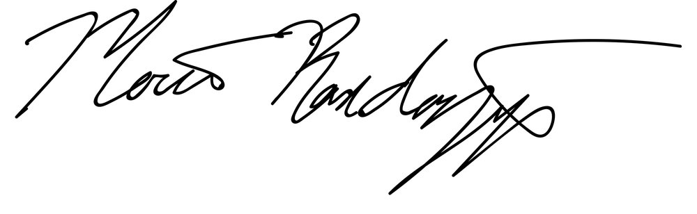 marco_signature.jpg