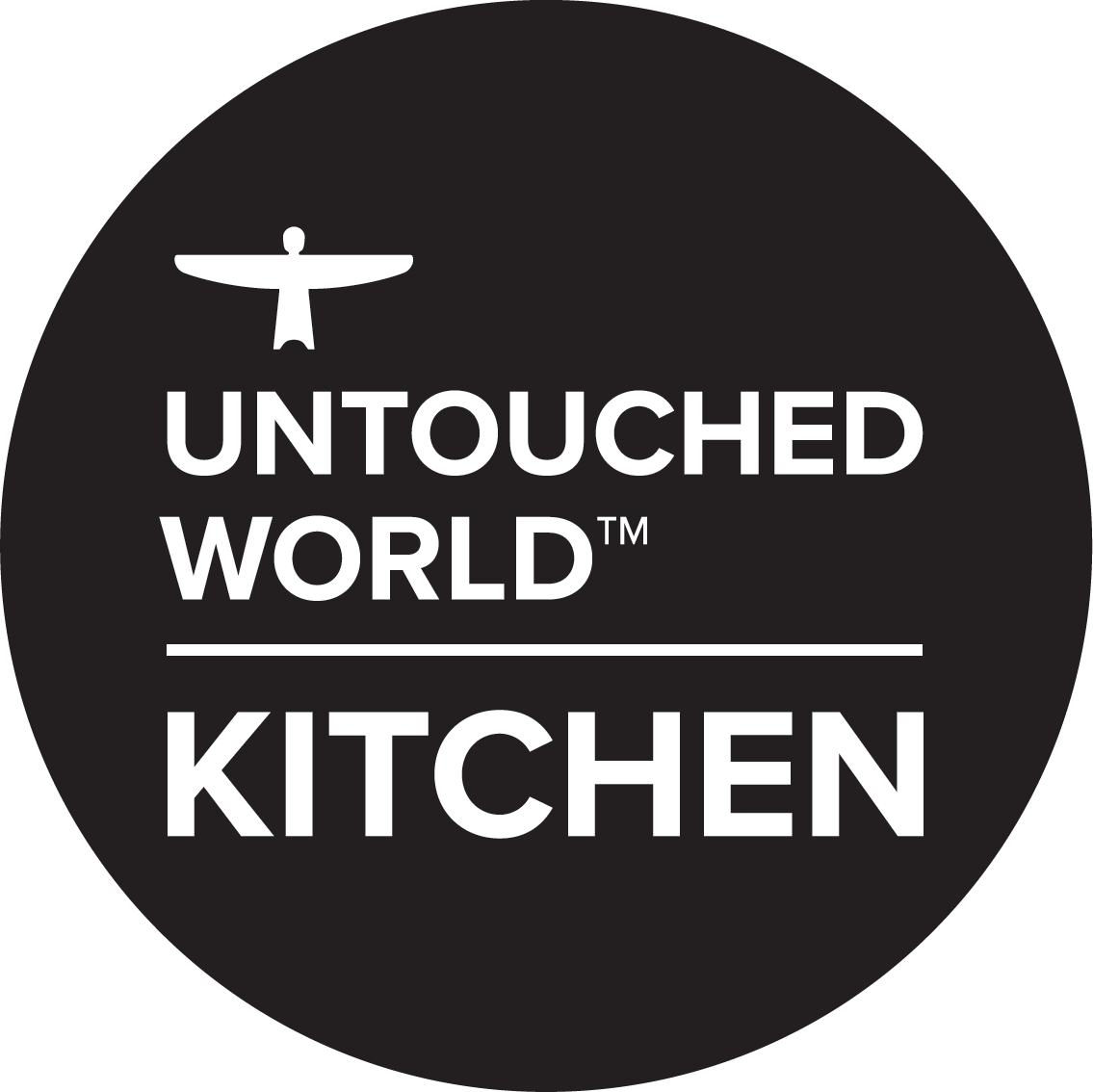 Untouched World™ Kitchen