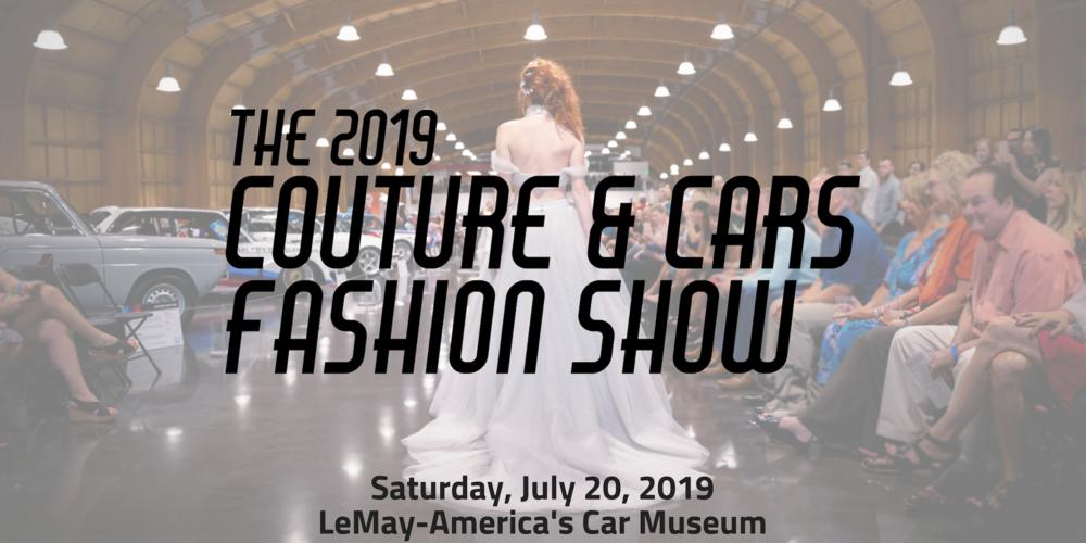 Saturday, July 20, 2019LeMay-America's Car Museum (1).png