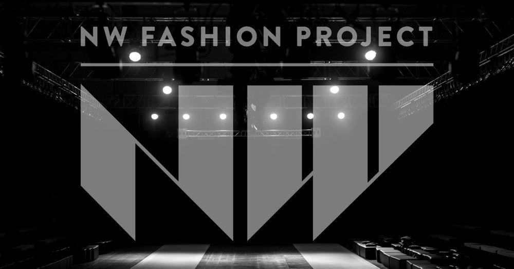 NWFashionProject.jpg