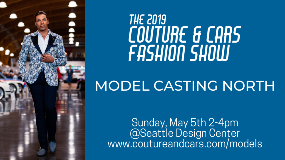 2019 Couture & Cars (Model Casting Covers) (2).png