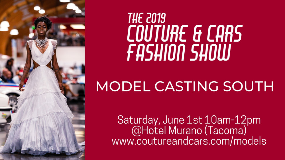 2019 Couture & Cars (Model Casting Covers).jpg