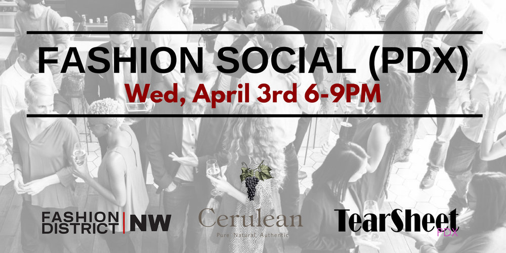 Fashion Social (PDX) Eventbrite.jpg