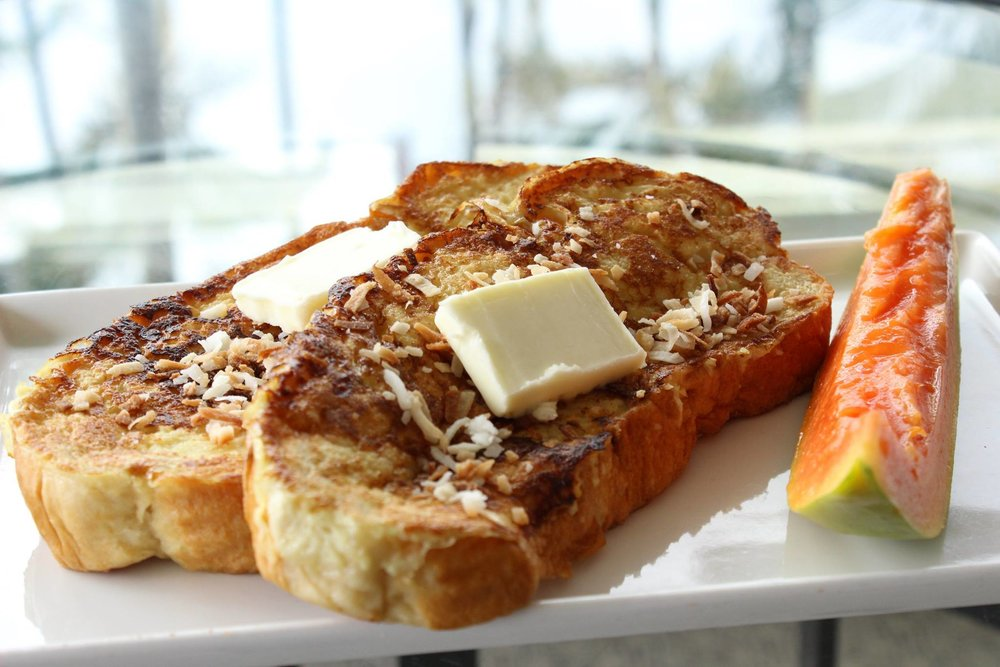 Coconut French Toast.jpg