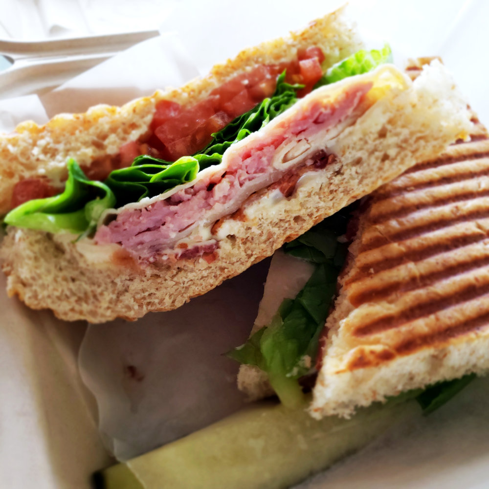 Club Sandwich Hilo Lunch fresh bread.jpg