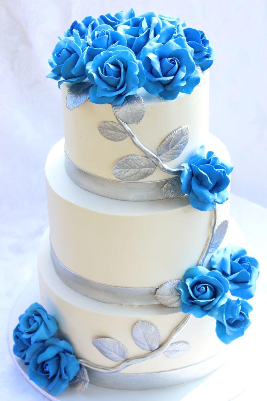 web sized blue roses.jpg