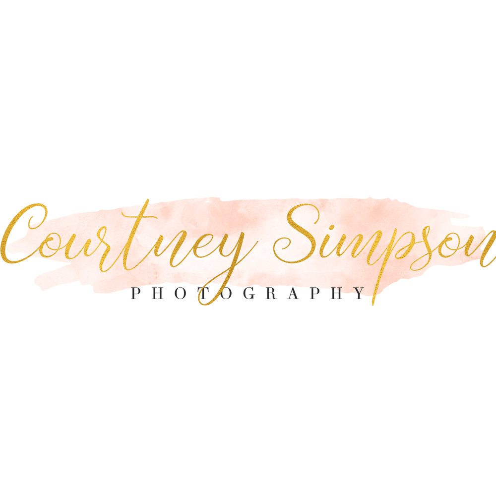 NJ Wedding Photographer | Courtney Simpson Photography LLC