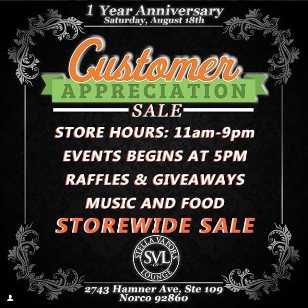 SVL Customer Appreciation Day2.png