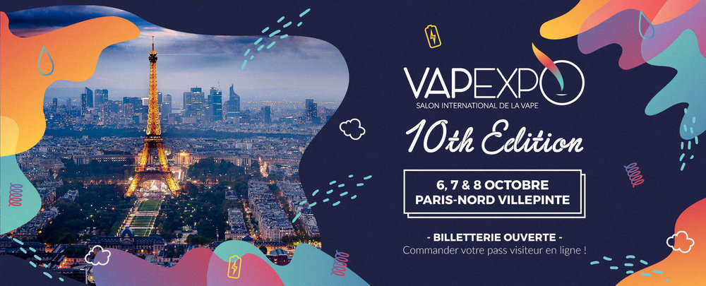 Slide-Vapexpo-Paris-billetterie-FR.jpg