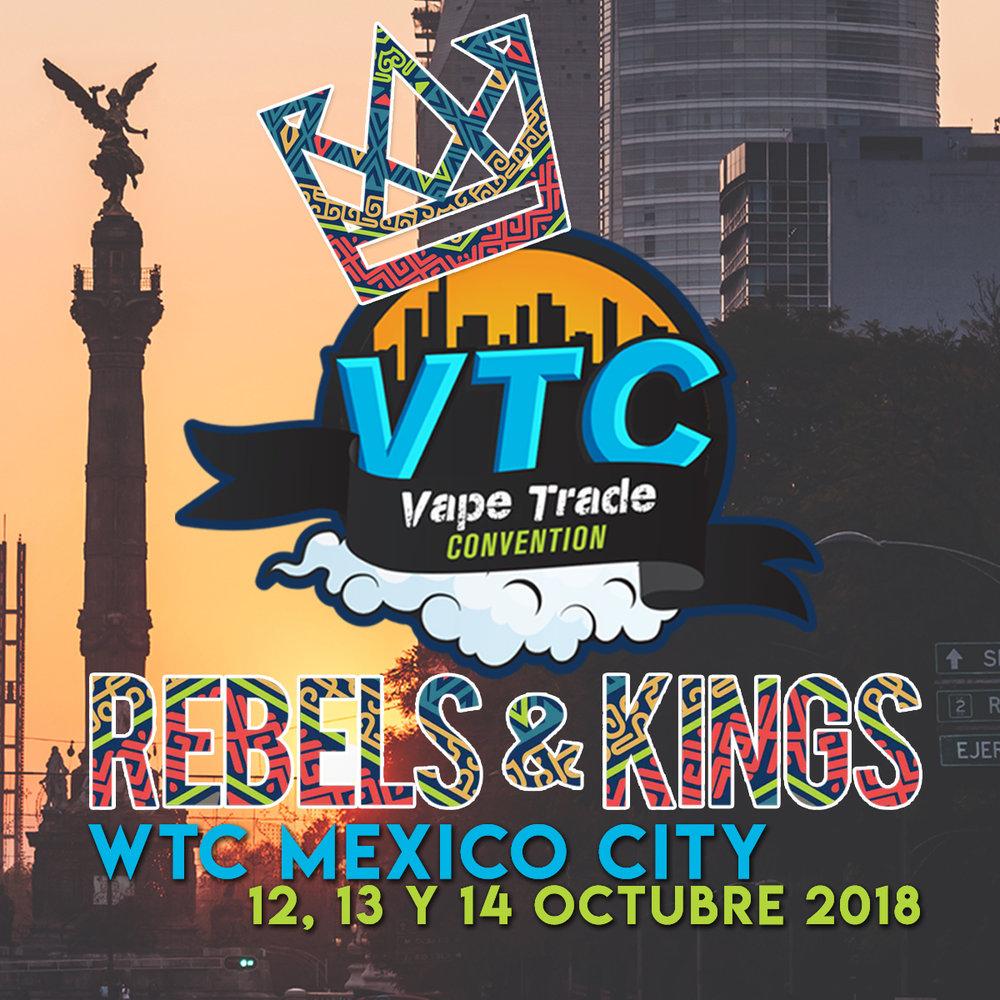 VTC Mexico City IG.jpg