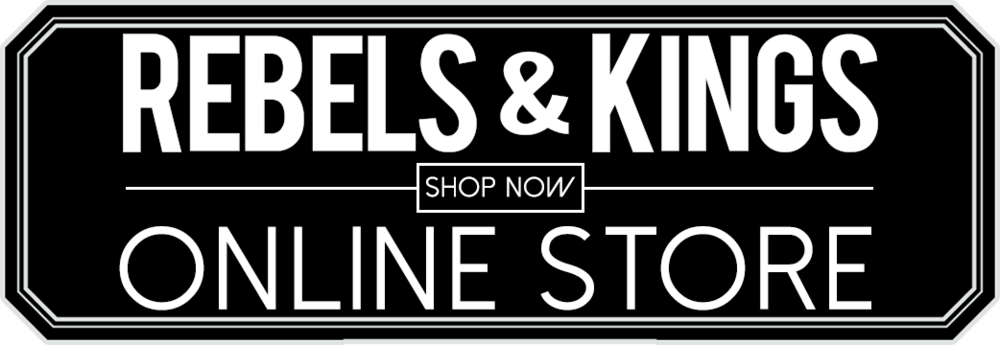 RK Online Store Fancy Border2.png