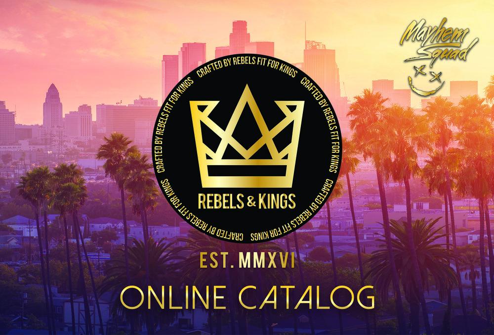RK online Catalog.jpg