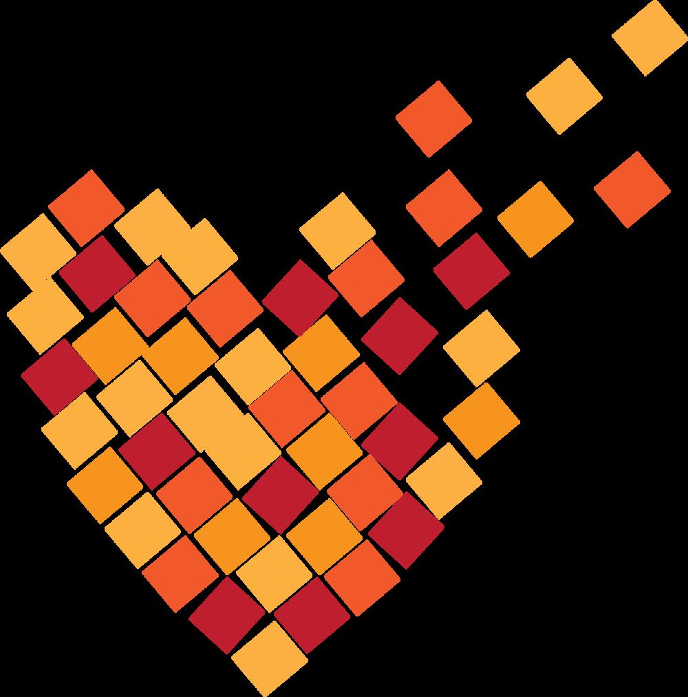 2019THEME-logo-notagline.png