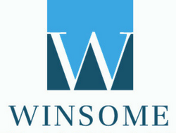 Copy of Winsome(no transport)(1).png