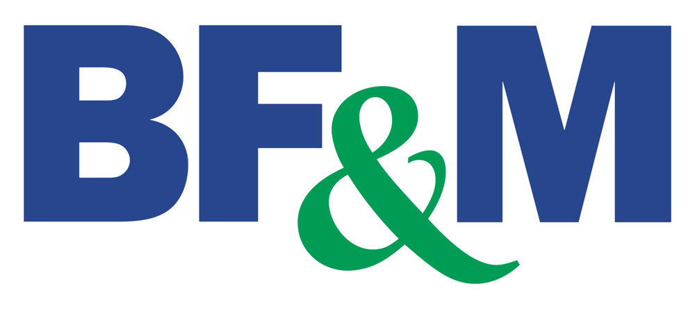 BF_M Logo_CMYK_Vector.jpg