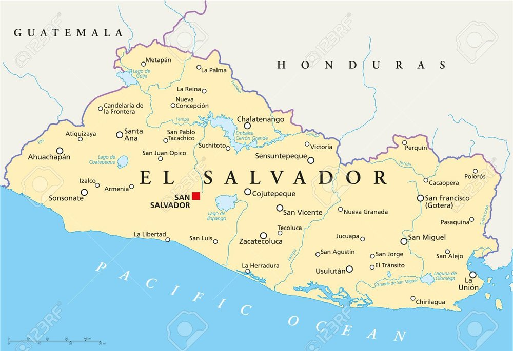 el salvador map.jpg