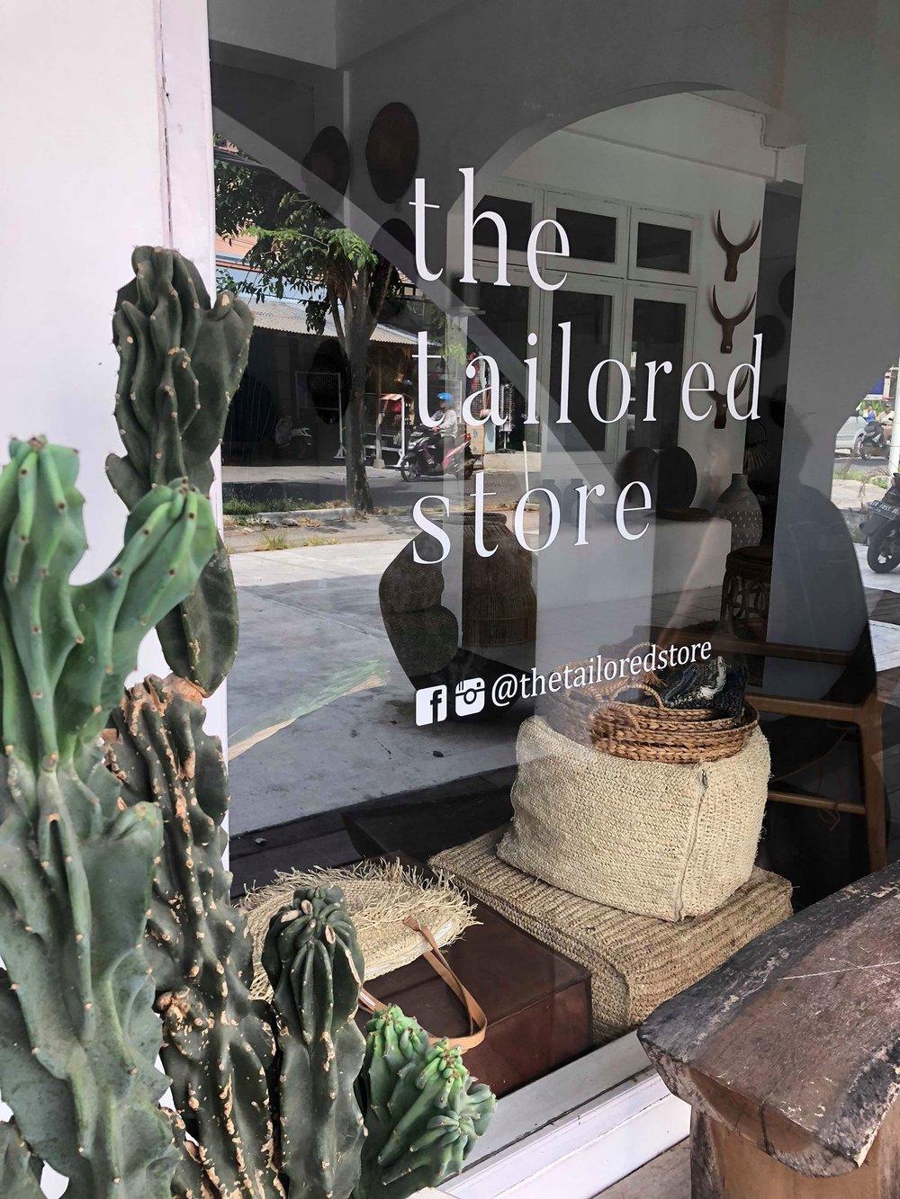 tailored store.jpg