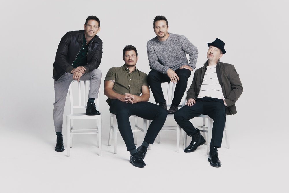 98 Degrees (1).jpg