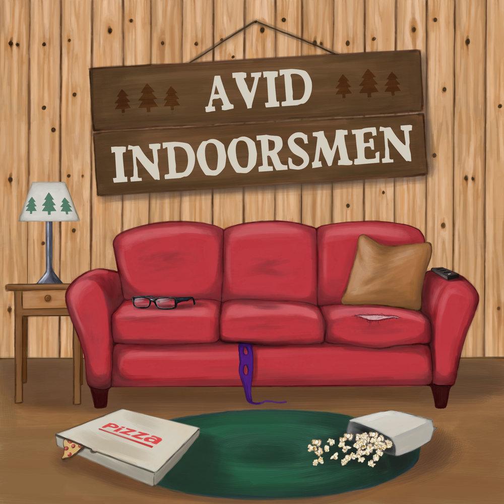 Avid Indoorsmen.jpeg