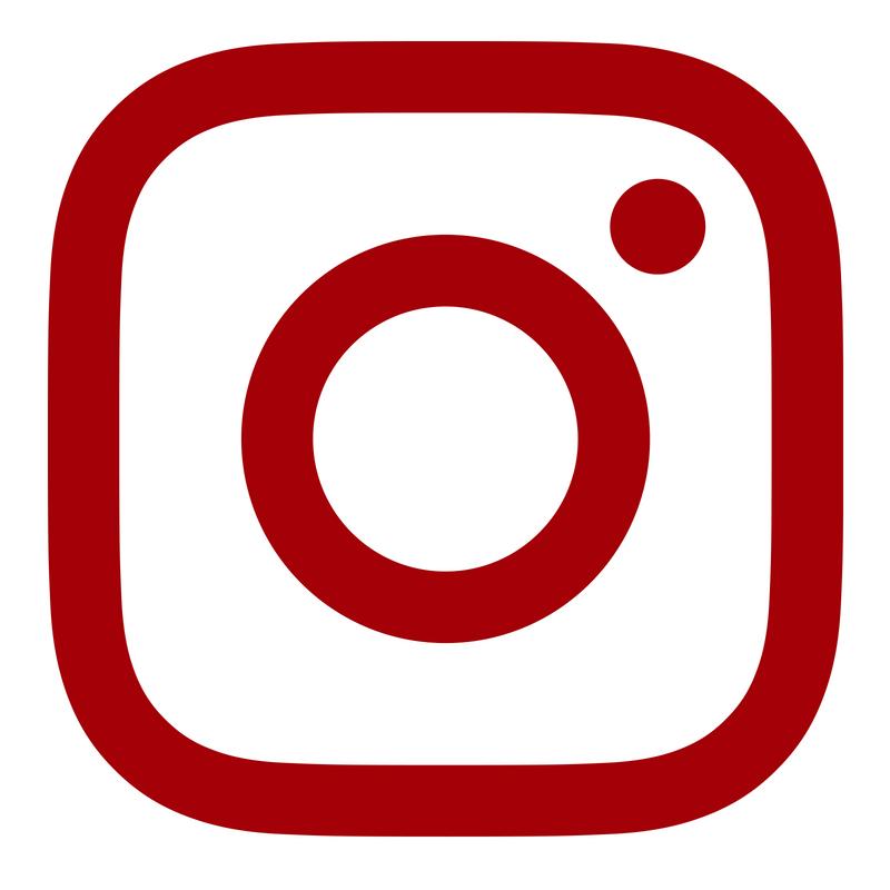 instagram icon.jpg