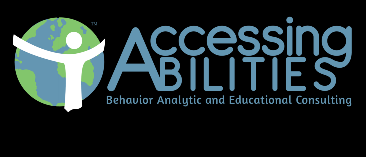 Accessing Abilities LLC