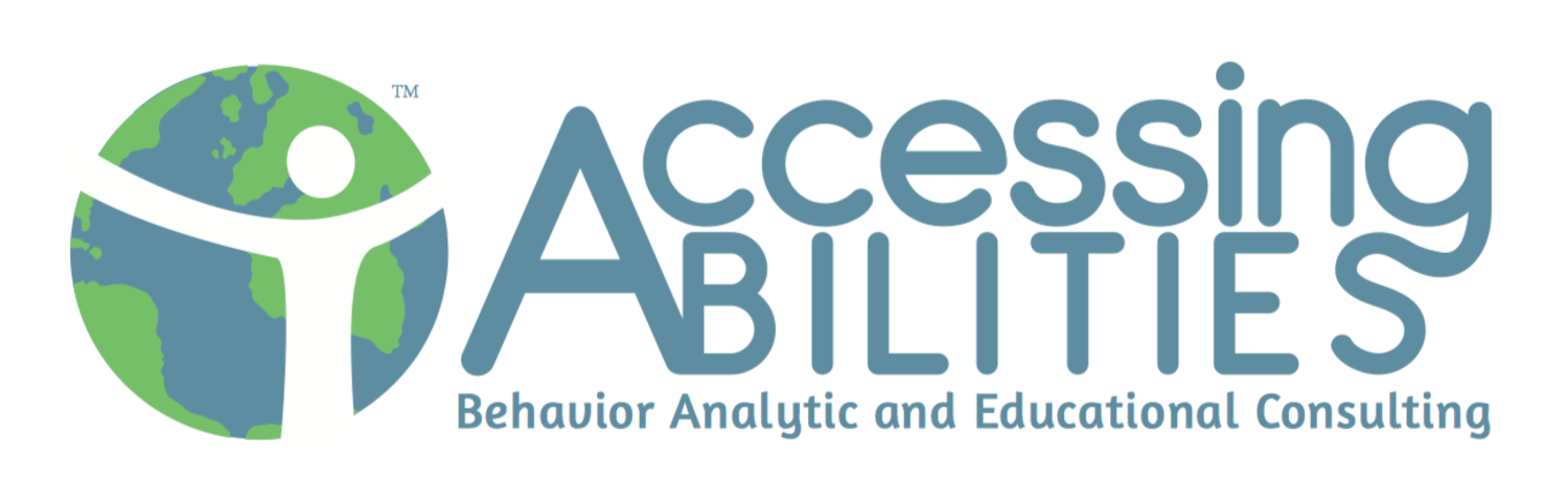 Accessing Abilities, LLC