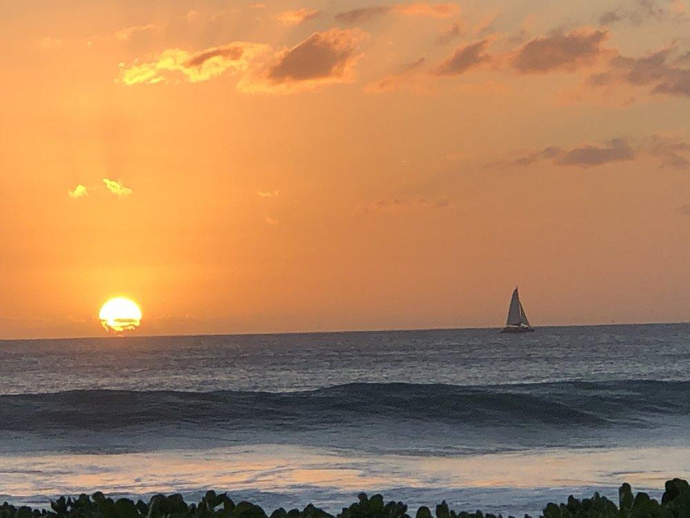 location sunset 1.jpg
