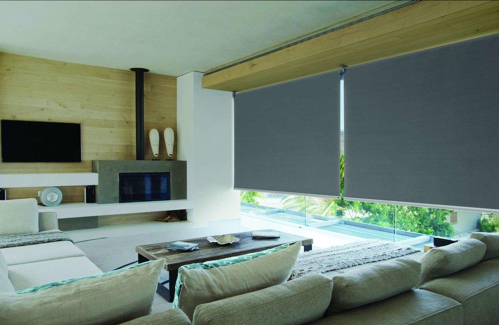 blinds6.jpg