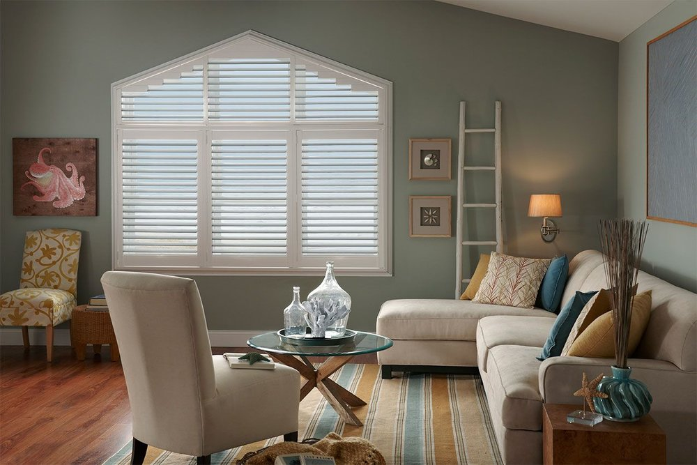 NZWS-Weathermaster-Countrywood-«-Timber-Shutters-(LXPS-69).jpg