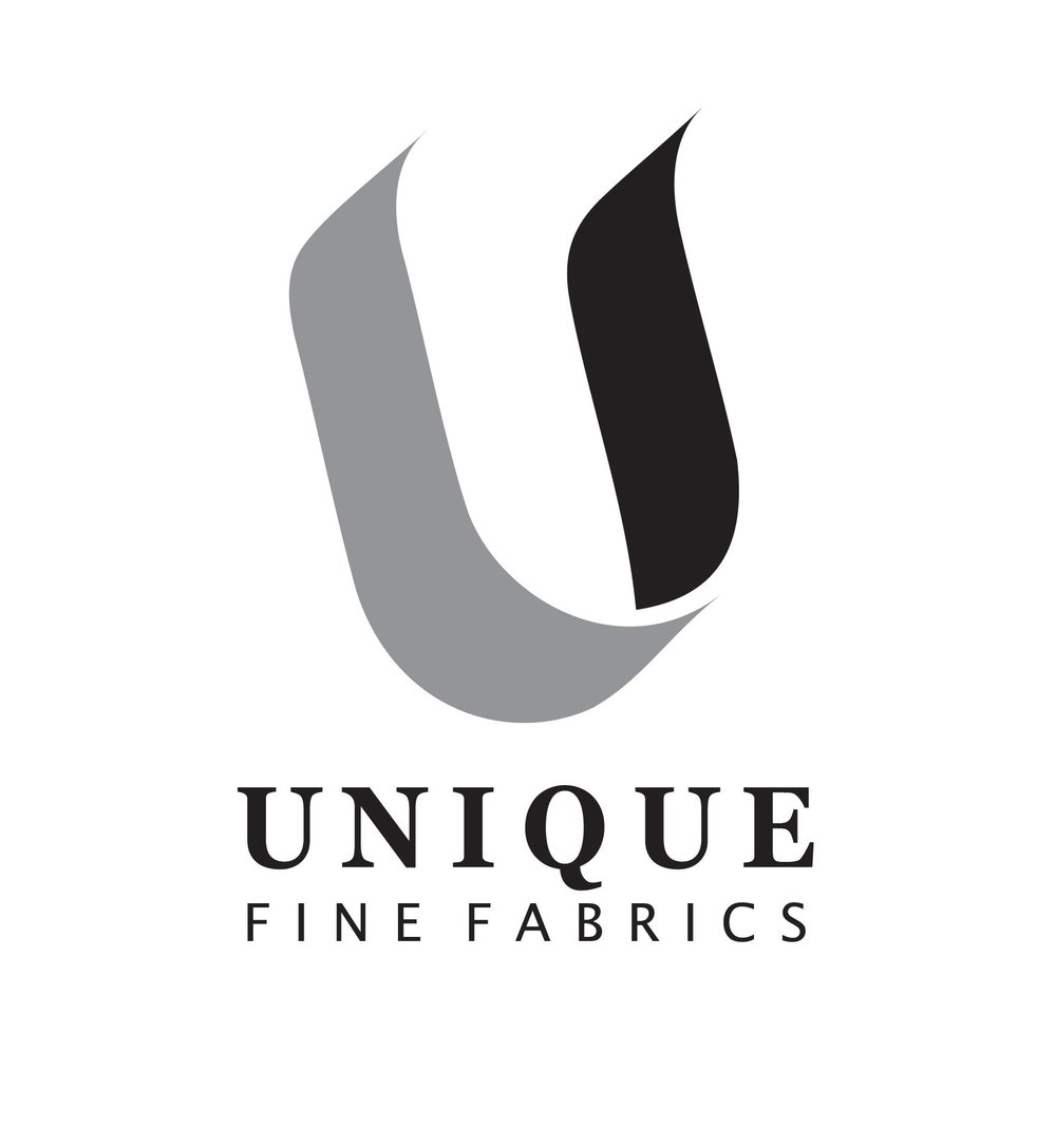 Unique_Fine_Fabrics_Logo_White_Background.jpg