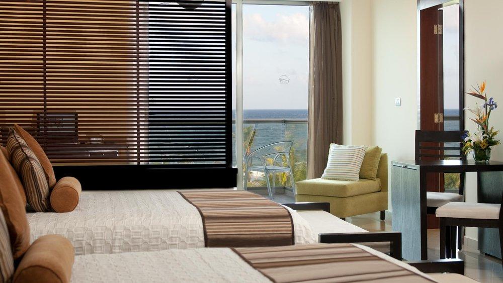 Riviera Maya Room1.jpg