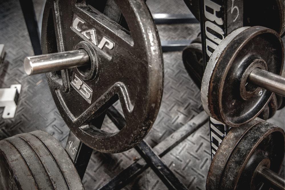 weightthings.jpg
